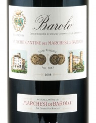 barolo_marchesi_di_barolo_et