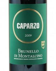 brunello_di_montalcino_caparzo_et