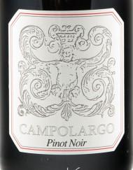 campolargo_pinot_noir_et