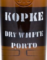 kopke_et