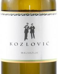 malvazija_kozlovic_et