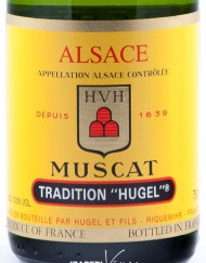 muscat_tradition_hugel_et