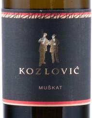 muskat_kozlovic_et