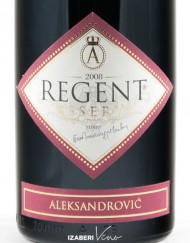 regent_reserve_et