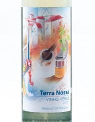 terra_nossa_vinho_verde_et
