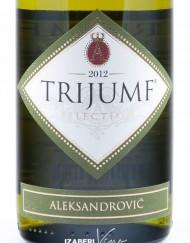 trijumf_noir_aleksandrovic_et