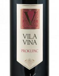 vila_vina_prokupac_et