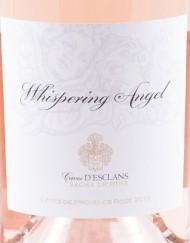 whispering_angel_et