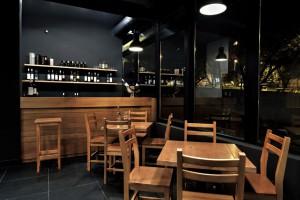Vino Bar & Shop 01 | Izaberi Vino