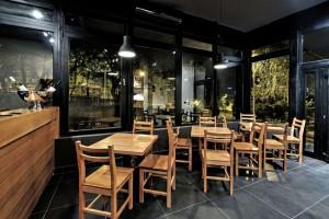 Vino Bar & Shop 02 | Izaberi Vino