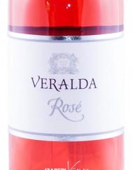 Veralda - Rose