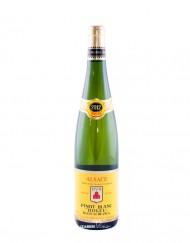 Hugel & Fils - Pinot Blanc