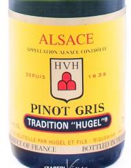 Hugel & Fils - Pinot Gris